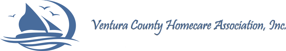 Ventura County Homecare Association, Inc.