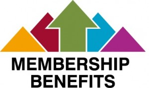 VCHA_MembershipBenefits_030316
