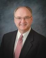 Dr. Mark Suski